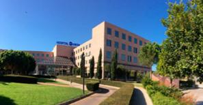 hospital-quiron