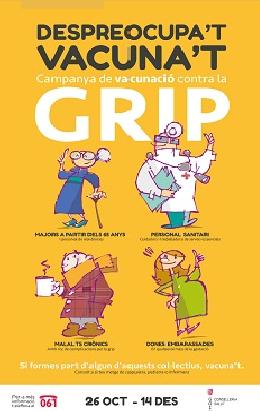 grip-2016
