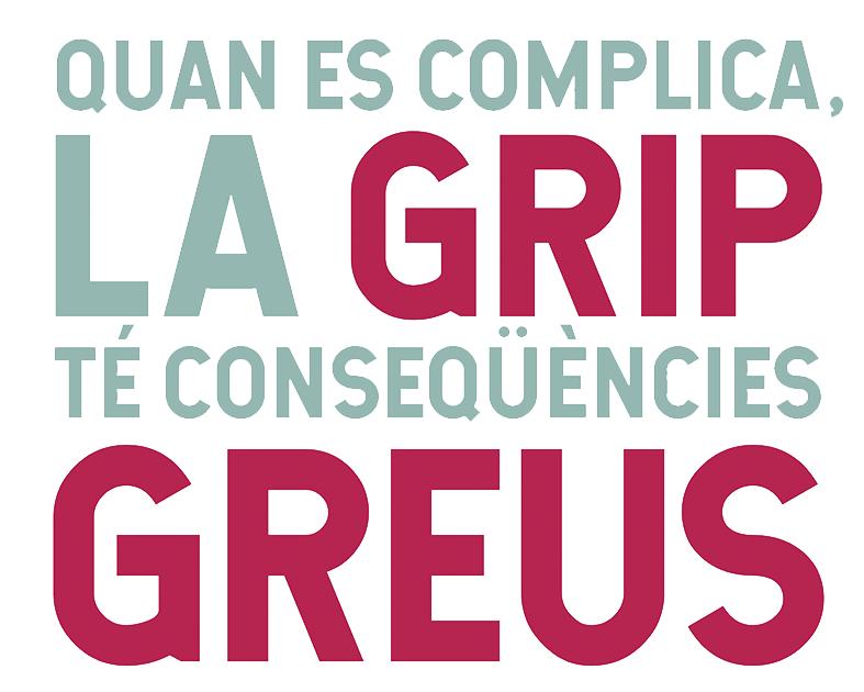 Grip 2019b